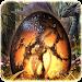 Download Tamago Monster Pro: Dragons 1.19 APK