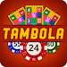 Download Tambola Housie 3.6 APK