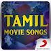 Download Tamil Movie Songs 1.0.0.9 APK