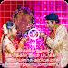 Download Tamil Video Song Status 2.0.7 APK