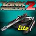 Download Tank Recon 2 (Lite) 3.1.640 APK