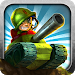 Download Tank Riders 2 1.0.6 APK