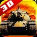 Download Tank Shoot War 3.2 APK