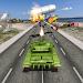 Download Tank Traffic Racing War 1.1 APK
