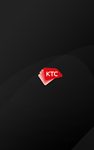 Download TapKTC 5.5.2 APK