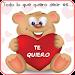 Download Tarjetas de amor 2.4.0 APK