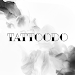 Download Tattoodo - #1 Tattoo App 2.11.0-r281 APK