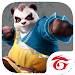 Download Tây Thiên Ký 2.0.52 APK