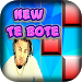 Download Te Bote Piano Game 6.0 APK
