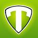 Download Team App 6.4.2.2 APK