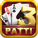 Download Teen Patti King™ 1.7.0 APK