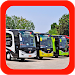 Download Telolet Bus Lengkap 1.0 APK