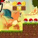 Download Temple ChariZard Smash Jungle 1.3.1 APK