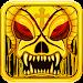 Download Temple Endless Run 1.1.2 APK