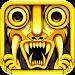 Download Temple Wild Rush 1.0.3 APK