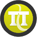 Download Tennis Temple - Live Scores  APK