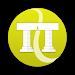 Download Tennis Temple - Live Scores  APK