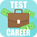 Download Test Career 1.0.3 APK