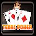 Download Texas Holdem Poker Pro Free 2.1.8 APK