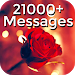 Download Messages Wishes SMS Collection - Images & Statuses 7.1 APK