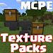 Texture Packs of Minecraft PE