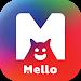 Download Mello Thailand 2.2.0 APK