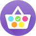 Download That Shopping List 10.0.3 APK