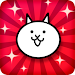 Download The Battle Cats 7.5.0 APK