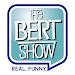 Download The Bert Show 5.64.5 APK
