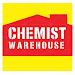 Download The Chemist Warehouse App 1.8.2 APK