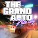 Download Mad City Gangs: Nice City 1.3.35 APK