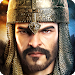 Download The Great Ottomans - Imperial Harem 2.0.4 APK
