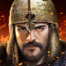 Download The Great Ottomans - Strategy Battle for Throne 1.0.4 APK