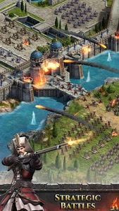 Download The Great Ottomans - Strategy Battle for Throne 1.0.3 APK