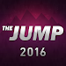 Download The Jump 2016 1.3.1 APK