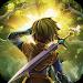 Download The Lost World:El Mundo Perdido 1.0.0 APK