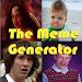 Download The Meme Generator 1.1.4 APK