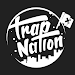 Download The Nation 2.3 APK