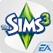 Download The Sims 3 1.6.11 APK