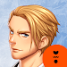 Download The Winter Kiss Novel ♥ Otome Love Story 3.3.34 APK