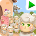 Download The Wolf and Seven Sheep, Bedtime Book Fairytale 1.3 APK