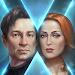 Download The X-Files: Deep State - Hidden Object Adventure 2.6.5 APK