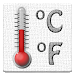 Download Thermometer (+StatusBar +Wear)  APK