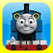 Download ThomasAR 1.1.2 APK