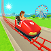 Download Thrill Rush Theme Park 1.18.1 APK