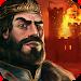 Download Throne Wars 2.0.4 APK