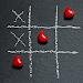 Download Tic Tac Toe couple 2 1.0 APK