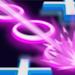 Download Tic Tac Toe Glow 1.0.5 APK