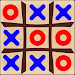 Download Tic Tac Toe 100.1.72 APK