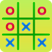 Download Tic-Tac-Toe for 2 Players 1.0.4 APK